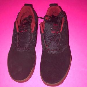Women's 8.5 - Men's 7.0 (BN) vans sneakers 👟(BNI)